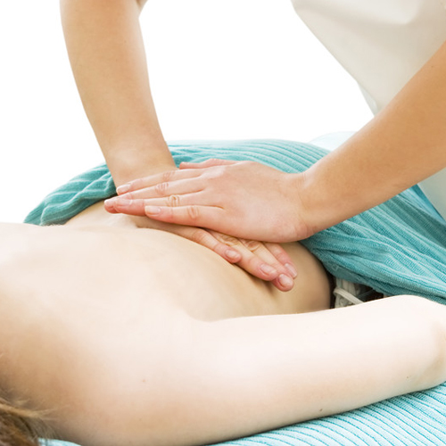 Fear of Chiropractic adjustments? 10 comforting facts